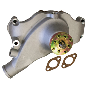 CHEV BB SHORT WATER PUMP