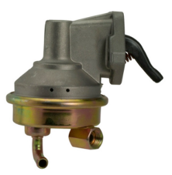 S/B CHEVROLET FUEL PUMP