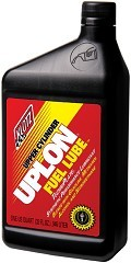 UPLON FUEL LUBE