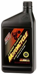 MOTOR CYCLE TECHNIPLATE TCW3 SYNTHETIC LUBRICANT