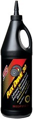 FLEX DRIVE 30 TECHNIPLATE SYNTHETIC TRANSMISSION LUBRICANT